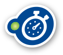 icon-chrono1509973987.png