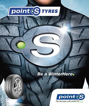 points-winterhero-slider-all-20201588071090.png